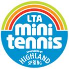 mini-tennis-logo
