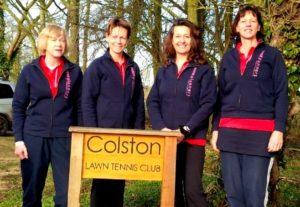 Colston team photo_copy